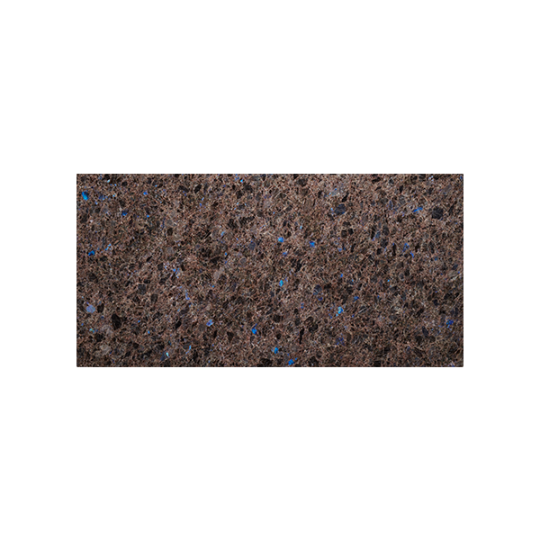 lundhs-antique-61x30,5 thumbnail