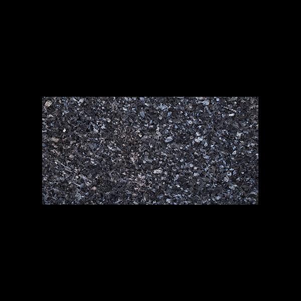 lundhs-blue-61x30,5 thumbnail