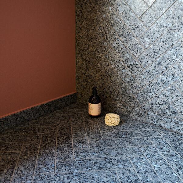 Tiles_Bathroom_Lundhs-Royal6 thumbnail