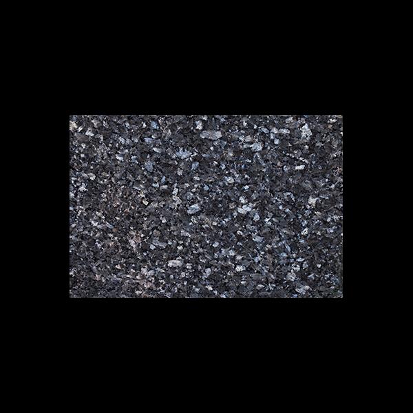 lundhs-blue-45,5x30,5 thumbnail