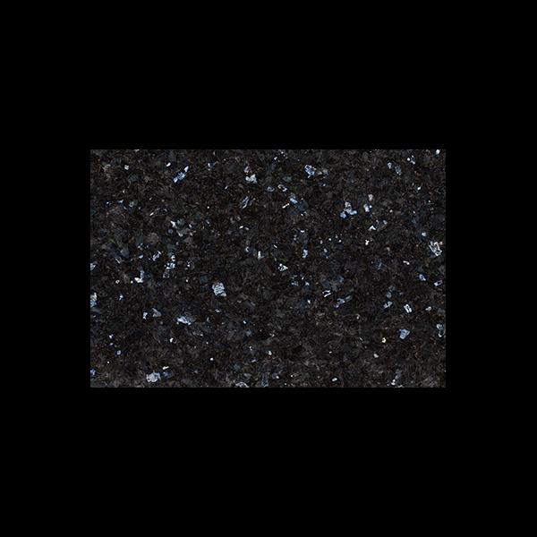 lundhs-emerald-45,5x30,5 thumbnail