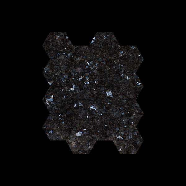 lundhs-emerald-mini-heksagon-nett thumbnail